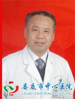 李政民 综合外科