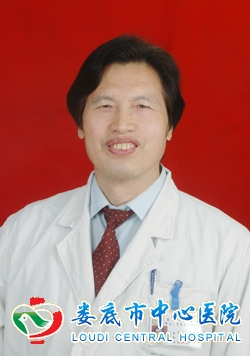 郑久生 脊柱外科