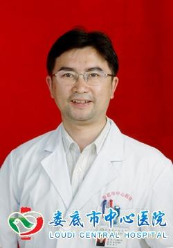 陈良龙 脊柱外科