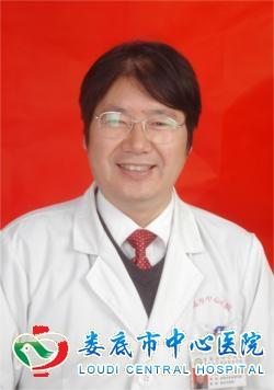 黄晓敏 肝胆外科