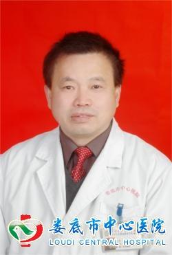 王葵芳 肝胆外科