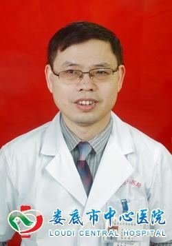 叶春华 综合外科
