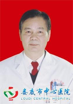 龙国祥 内分泌科