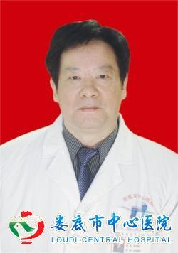 周立超 泌尿外科