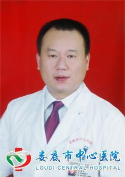 康 乐 泌尿外科