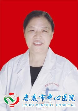 肖素娥 急诊儿科