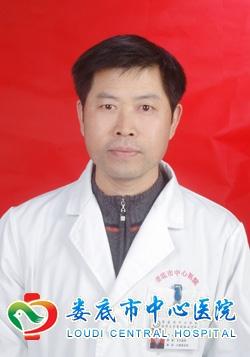 王小东 神经外科
