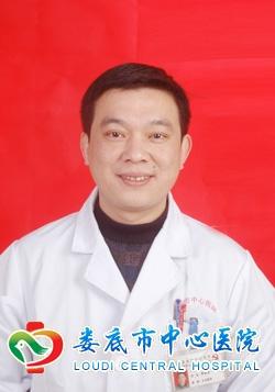 李新民 肝胆外科