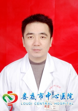 王正安 肿瘤科