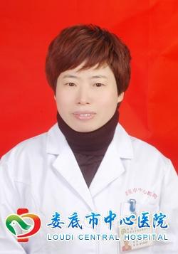 王清华 肾内科