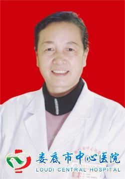 刘凤秀 感染科