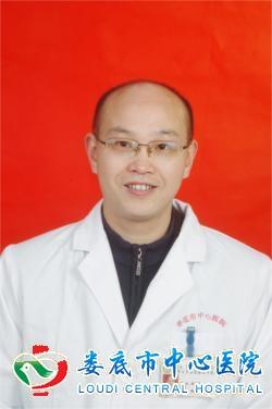 孙卫东 神经外科