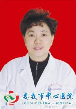 李阳春 中医科