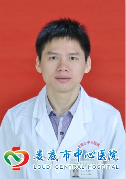 彭福森 耳鼻咽喉头颈外科