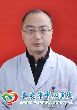 刘剑君 重症医学