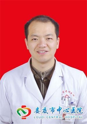 邓崇文 肿瘤外科 普通外科