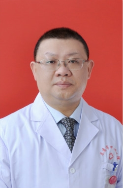 刘晓冰 泌尿外科