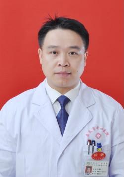 张雄峰 泌尿外科