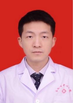 肖扬铭 泌尿外科